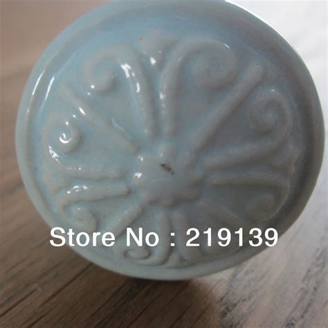 ceramic kitchen cabinet knobs white porcelain cabinet knobs roselawnlutheran