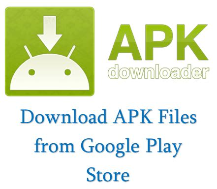 Why Play Store Isn T Working Apk From Play To Pc Or Browser