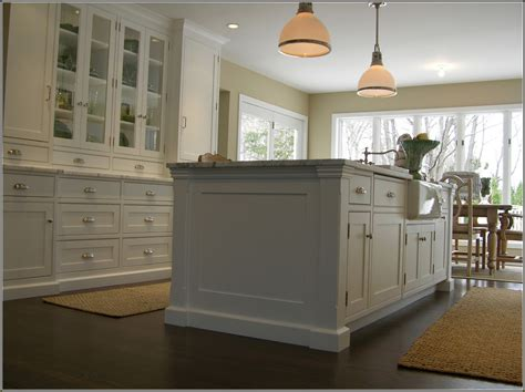 kitchen cabinet faces kitchen cabinet faces kitchen cabinet frame style