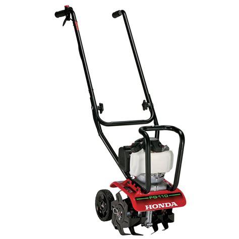 Garden Tiller Accessories Honda Tiller Accessories Shank S Lawn