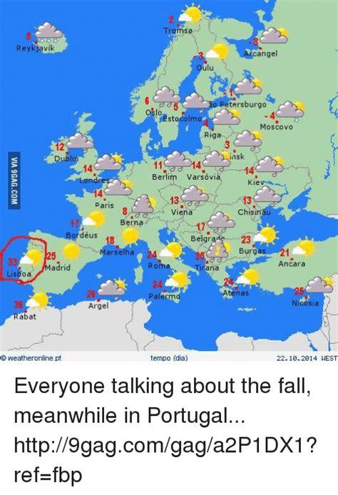Baju Atasan Berna Top Baju Blouse Berna Top 25 best memes about reykjavik reykjavik memes