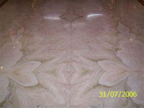 Kishangarh Marble » Kishangarh Marbles Rates With Photos