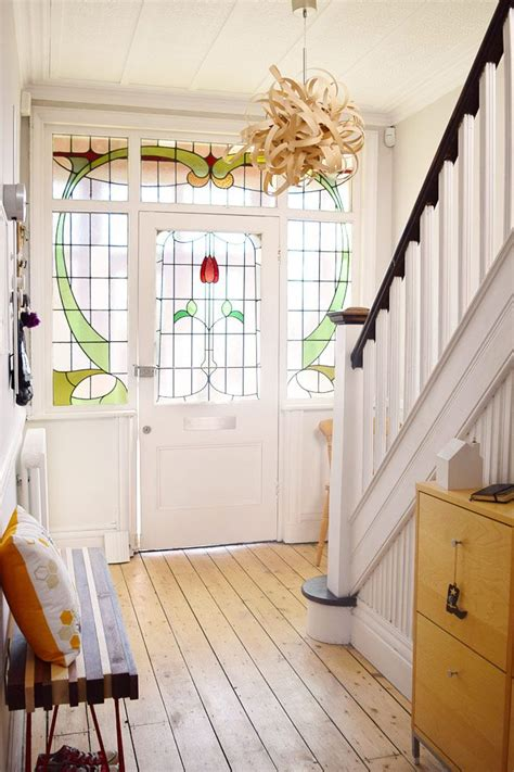 1000 ideas about edwardian hallway on 1000 ideas about edwardian hallway on