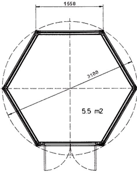Hexagon Gazebo Plans Google Search Build Do Draw
