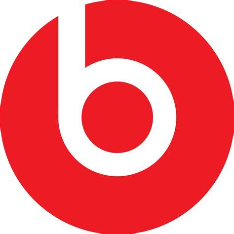 beats by dre logo beats logo electronics logonoid com