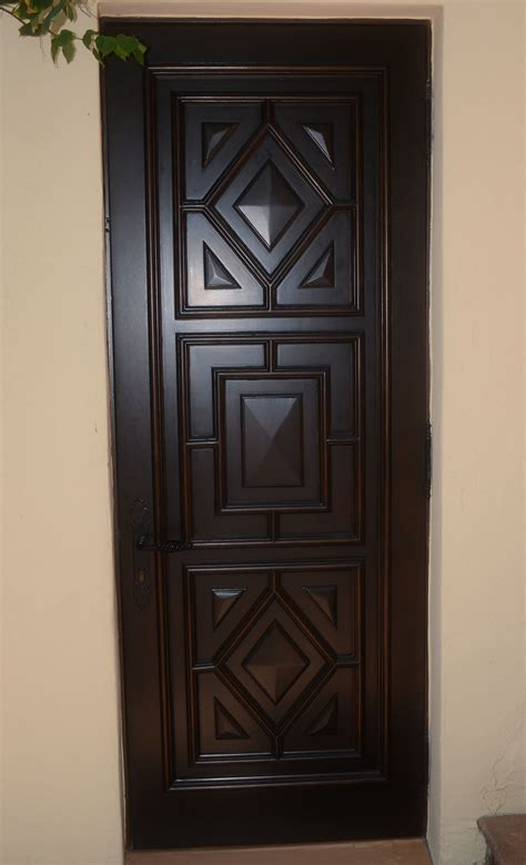 interior design custom interior doors decoration idea