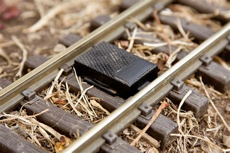 Magnetic Track Duck Limited shourt line soft works ltd products sl tmu 1705 invisible track magnet lgb 1705 replacement