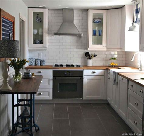 sophisticated contemporary kitchen redesign farmhouse kitchen remodel on a budget s rustic splendid