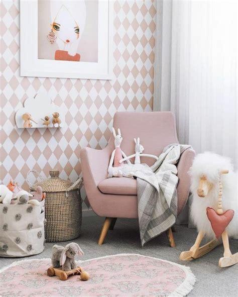 Kinderzimmer Ideen Pferde by 1001 Ideen F 252 R Babyzimmer M 228 Dchen