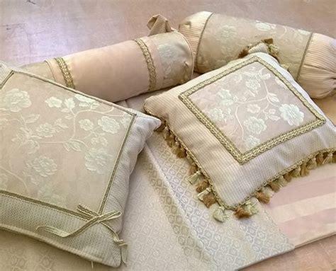 cuscini arredo design cuscini arredo design top mobili da giardino alluaperto