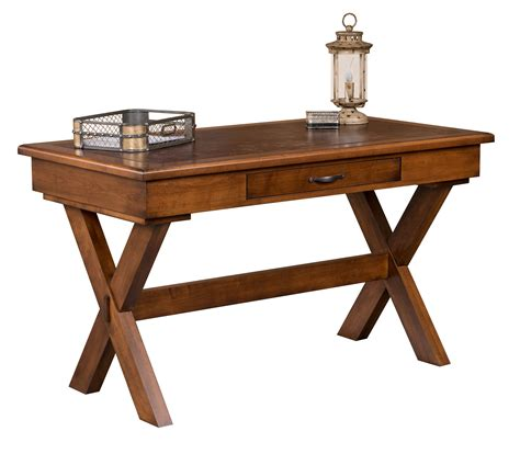 writing desk an wooden writing desk designinyou decor
