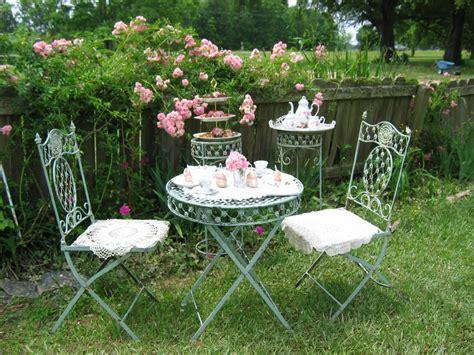 Garden Tea by Wallpaper Tea Gardenpetite Soumiselylye