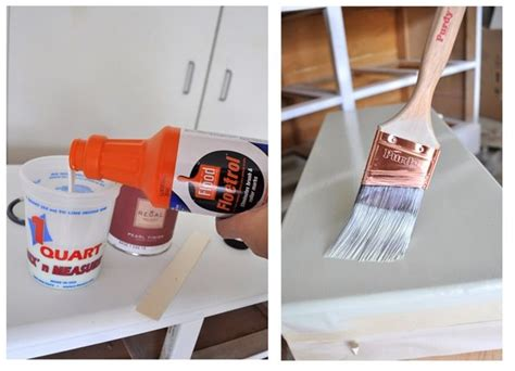 acrylic paint drying time on wood 30 best images about wood staining on stains