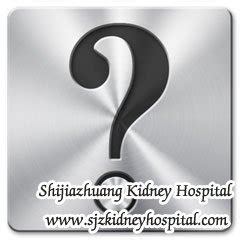 creatinine level 5 creatinine level 5 2 but urine output is is there any