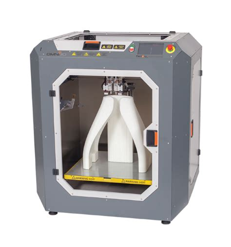 omni3d releases factory 2 0 industrial fff 3d printer 3d