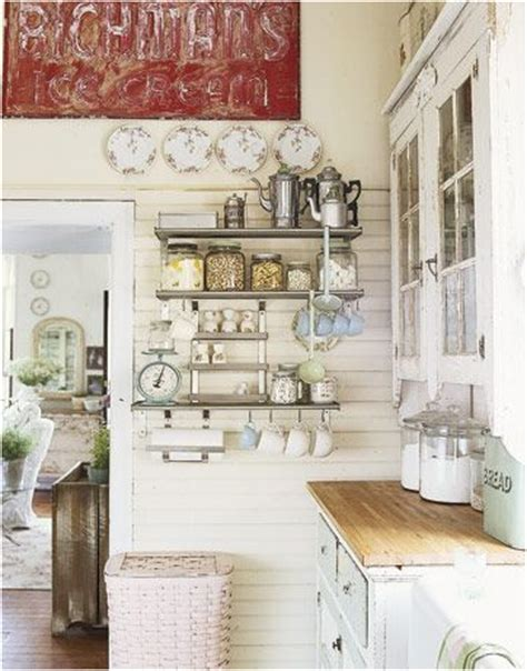 cottage kitchen decorating ideas cottage kitchen ideas room design ideas