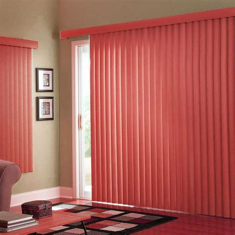 Best Curtains For Sliding Glass Doors Enchanting Ping Curtains For Sliding Glass Doors Home Inspiring