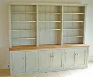 Bookshelves Furniture Furniture Bookcases Dunham Fitted Furniture