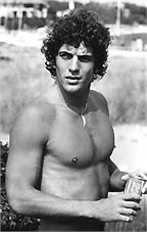 jfk jr young jfk jr