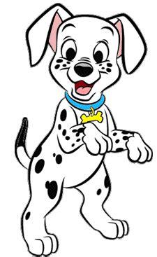 theme changer line 101 dalmatians user blog lovelykitten206 clipart gallery 101 dalmatians