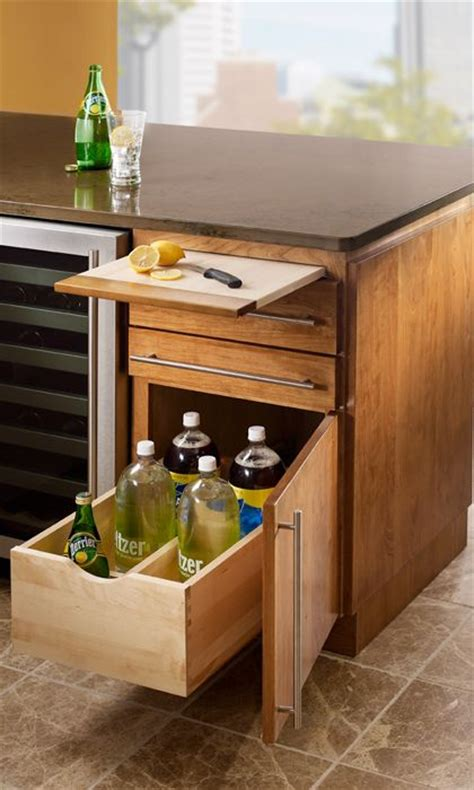 wet kitchen cabinet 29 best small basement wet bar ideas images on pinterest