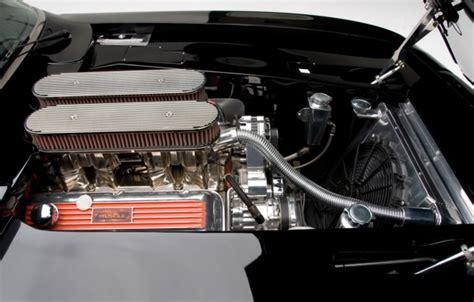 wallpaper engine code 1969 camaro wallpapers and screensavers wallpapersafari