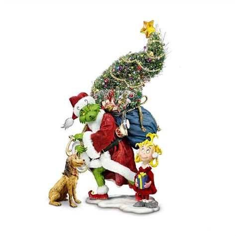 whoville christmas images fivipedoy dr seuss whoville characters