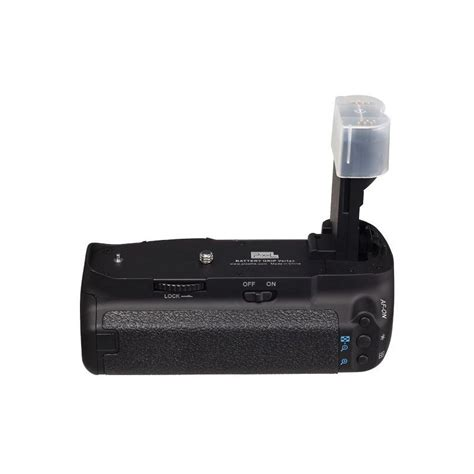 Battery Grip Pixel Canon 7d pixel vertex e7 battery grip pack per canon 7d impugnatura