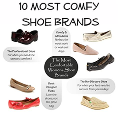 most comfortable womens shoe most comfortable shoes easy petite looks fashion
