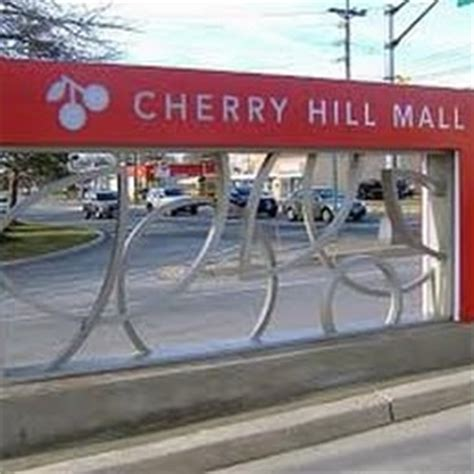 Cherry Hill Detox Yelp by Cherry Hill Mall Front Sign Yelp