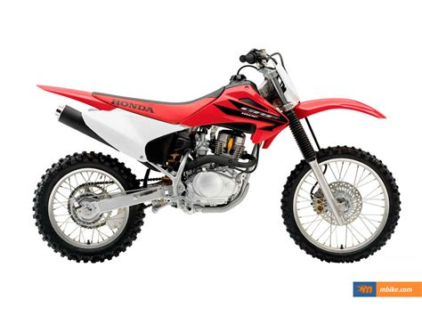 honda crf 125 price in india honda crf125f price in india 2017 ototrends net