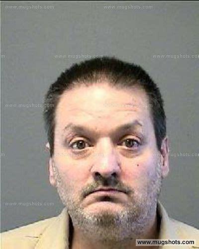 Gloucester County Nj Records L Carsillo Mugshot L Carsillo Arrest Gloucester County Nj