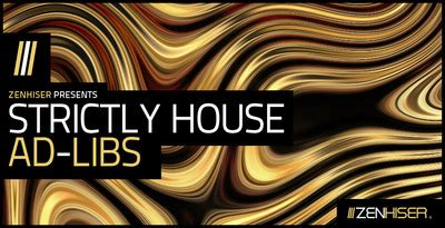 classic house music torrent 5pin media classic house pianos torrent