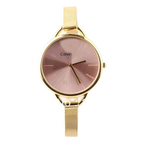 luxury brand new cheap watches for