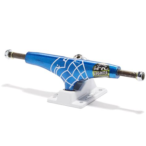 Thunder Premier Lights Skateboard Trucks Premier Lights