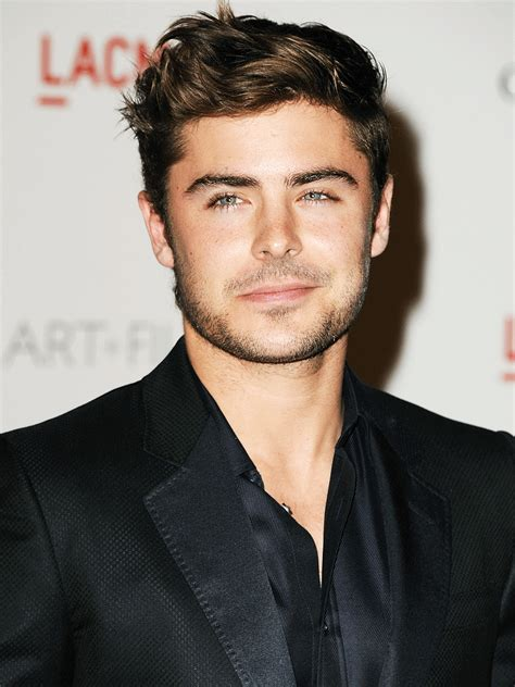 zac efron the ultimate idol 2009 v video