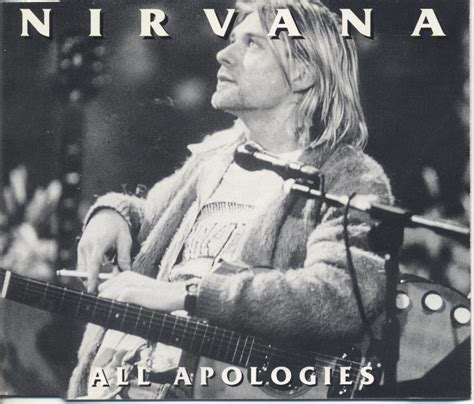 all apologies top 10 songs by nirvana the perspectives