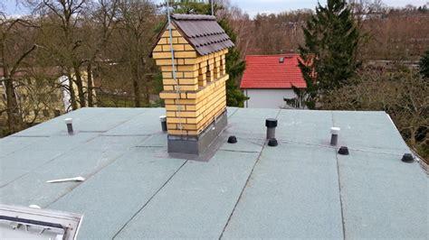 dachdecker berlin reinickendorf dachdeckerei f 252 r berlin zehlendorf pankow rudow und potsdam