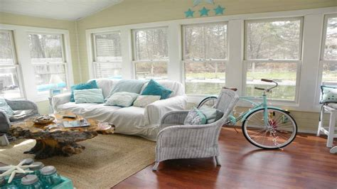 beach cottage decorating ideas living rooms country cottage style living rooms beach cottage living