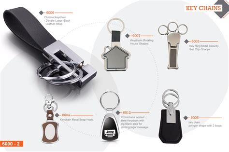 gift items for promotional key chain for gifts dammam khobar saudi