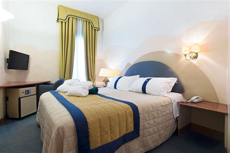 bagni romagna terme grand hotel terme roseo bagno di romagna hotel termale in