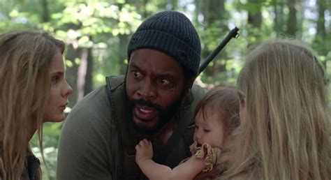bad lip reading walking dead what they really said the walking dead 187 fanboy