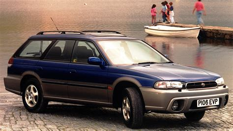 old subaru legacy subaru legacy and outback photos pictures
