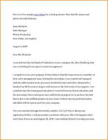 Writing A Cover Letter For A Application Exles by 5 How Write Application Letter To Receipts
