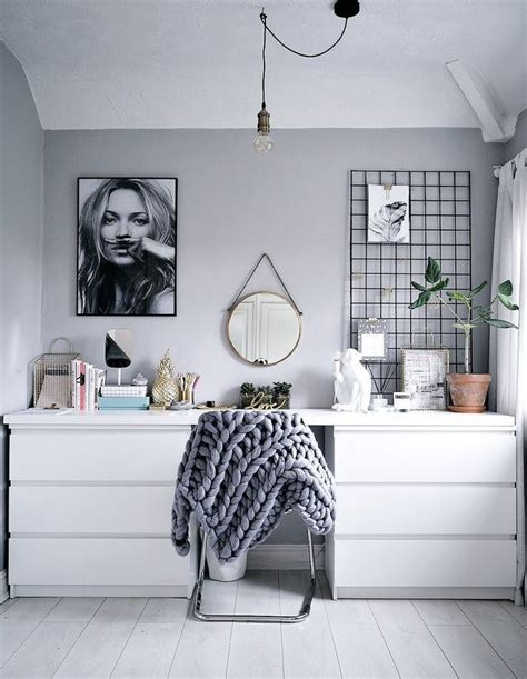 25 best ideas about minimalist painting on pinterest the 25 best ideas about minimalist bedroom on pinterest