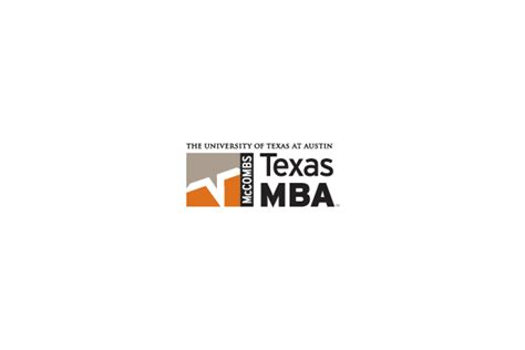 Ut Mba Degree Plan by Mccombs Entrepreneurship Sxsw Edition Sxsw 2015