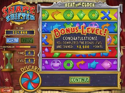 free download shapeshifter screenshot 2 shape shifter shape shifter game downloads