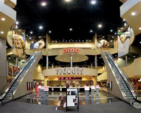 amc hoffman center   alexandria va cinema treasures