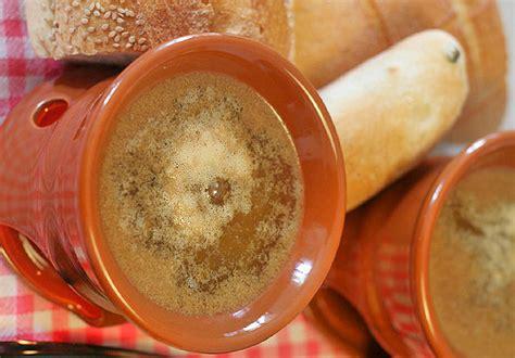 bagna asti langa dell asti bagna c 224 uda piemonte italia piatti