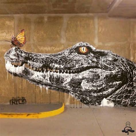 nils  streetart strassenkunst kunst